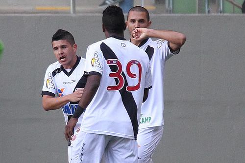 Foto: www.vasco.com.br