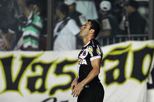 Foto: www.vasco.br