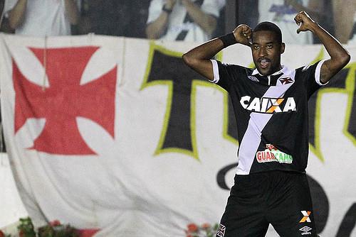 Foto: http://vasco.com.br