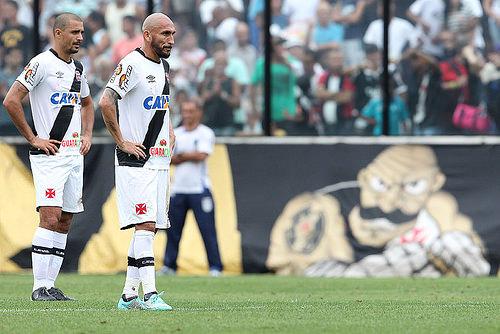 Foto: http://www.vasco.com.br