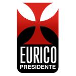 20140109euricofacebook