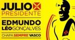 edmundo_vasco_chapa_div_95