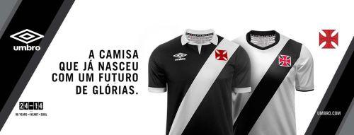 umbro_banner1200x460_lancamento_camisa_Vasco_v2_r0