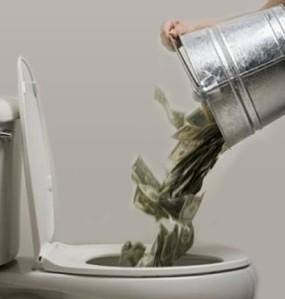 dinheiro-desperdício-e1326733547532