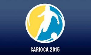 logo_carioca2015