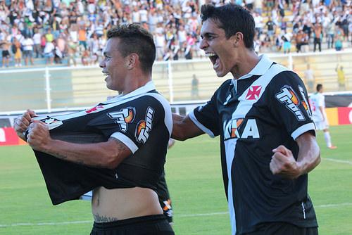 Foto: vasco.com.br