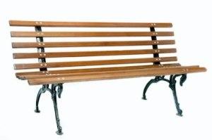 banco-de-jardim-em-madeira-e-pe-de-ferro-tamandua-13887-MLB213680791_146-O