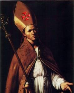 640px-Saint_Januarius