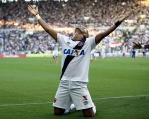 Rafael-Silva-Vasco-1260x710