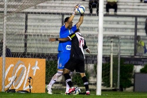 Foto:www.vasco.com.br