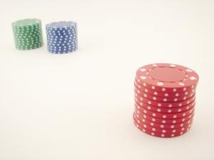 poker-chips-1423120