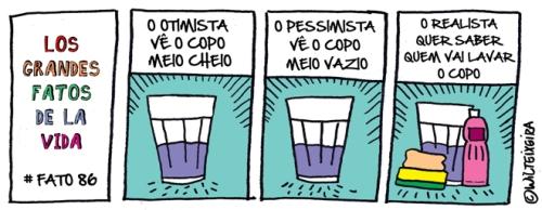 fatocopo