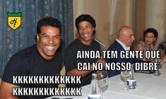 Ronaldinho_Flu_1