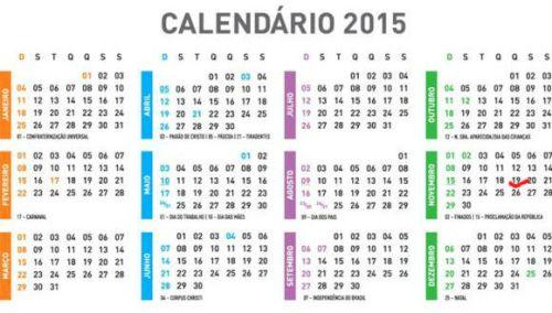 calendario-2015-02-580x330
