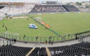Vasco-Quissamã