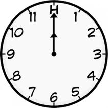 hora-h